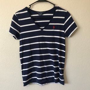 Ralph Lauren Sport Shirt